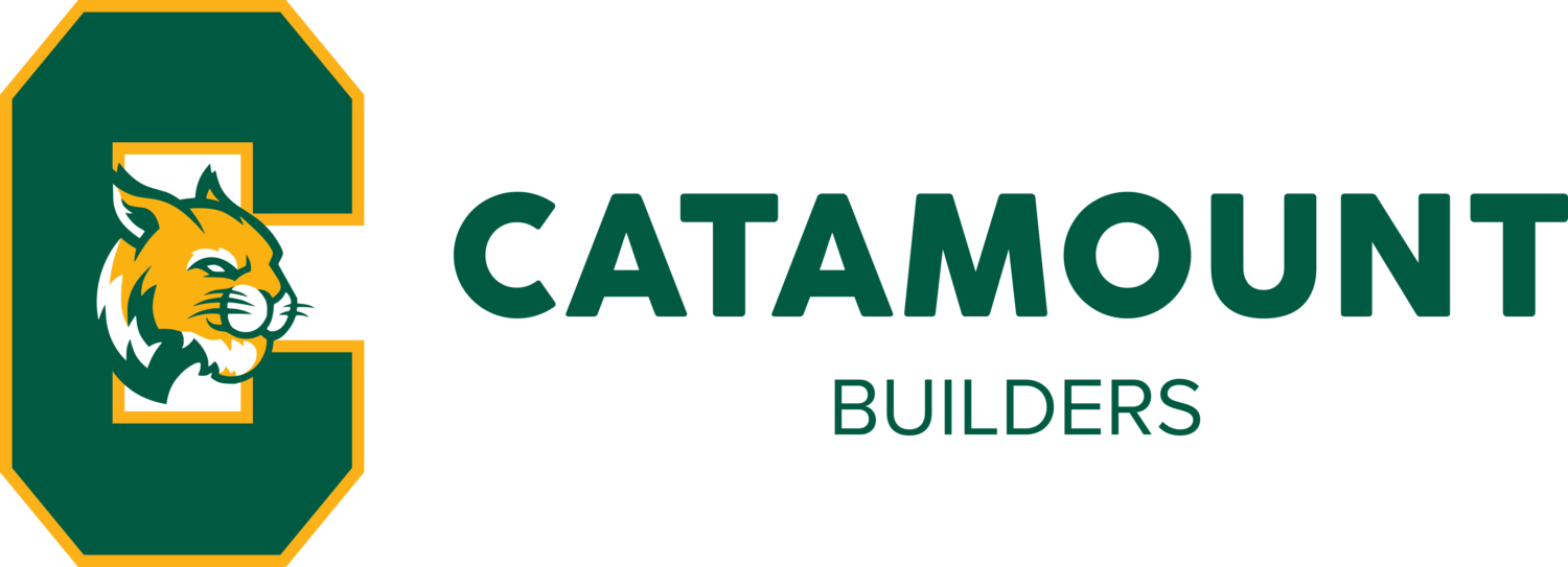 Catamount Builders
