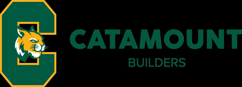 Catamount Builders